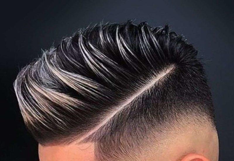Trending-Hairstyles