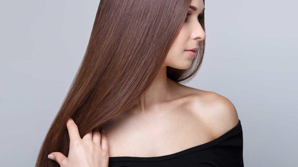best-hair-growth-vitamins